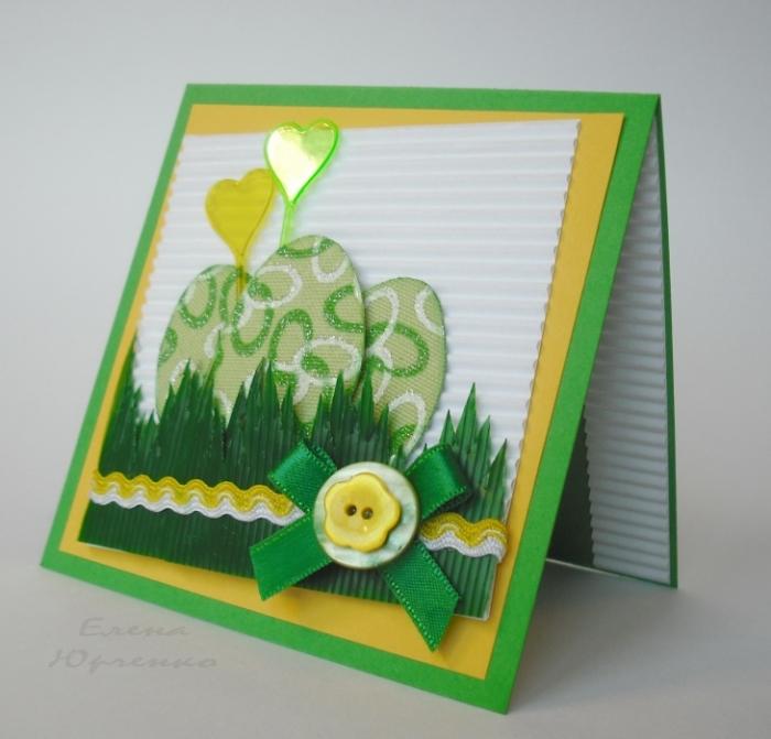 Поздравительные открытки. 4478636_kopiya_02