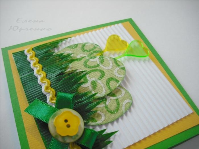 Поздравительные открытки. 4478638_kopiya_04