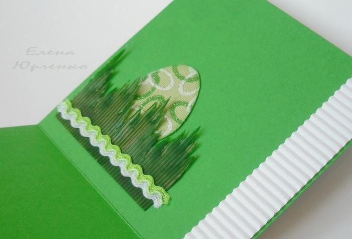 Поздравительные открытки. 4478642_kopiya_08