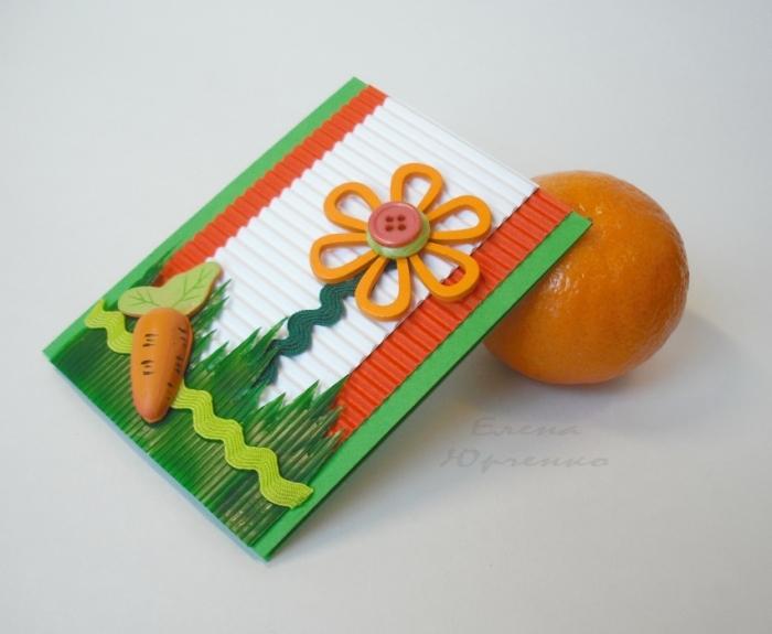 Поздравительные открытки. 4478644_kopiya_10