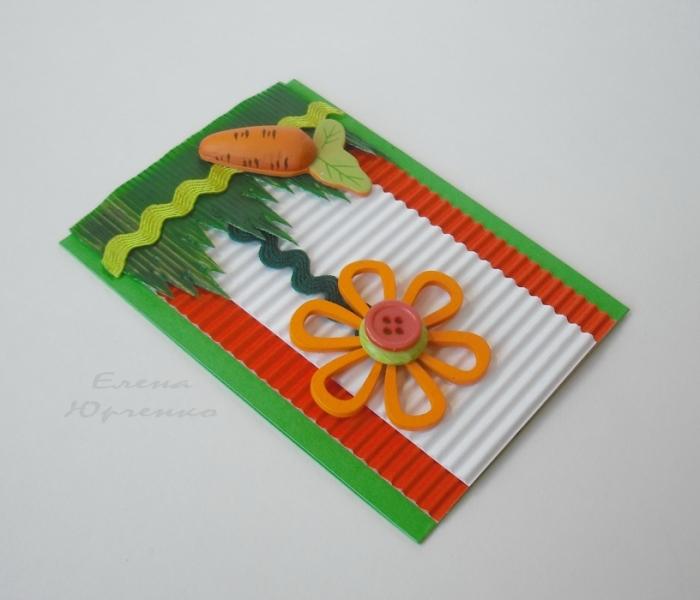 Поздравительные открытки. 4478646_kopiya_12