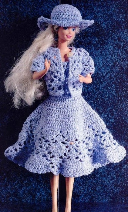 Các mẫu móc khác... - Page 8 2438602_creations-fashion_doll_costumes_001