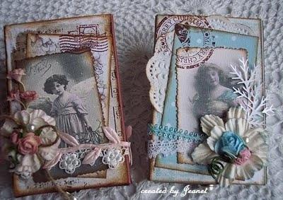 christmas boxes and cards 2457862_x_mas_doosjes_1