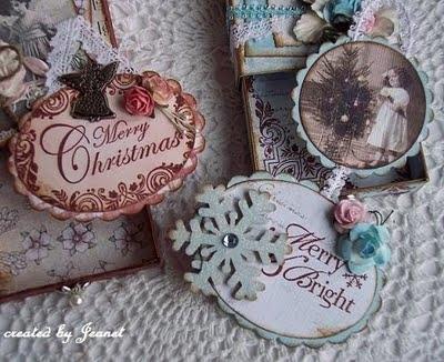 christmas boxes and cards 2457864_x_mas_doosjes_3