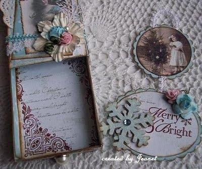 christmas boxes and cards 2457866_x_mas_doosjes_4