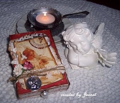 christmas boxes and cards 2457868_xmas_doosje_1
