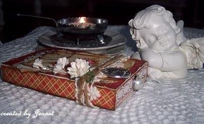 christmas boxes and cards 2457878_xmas_doosje_8