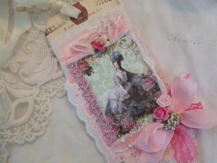 Sweet Little Valentine Marie Antoinette 2817942_il_fullxfull.209942939