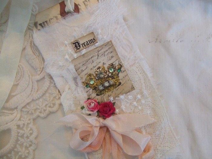 Sweet Little Valentine Marie Antoinette 2817944_il_fullxfull.209935772