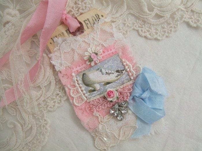 Sweet Little Valentine Marie Antoinette 2817946_il_fullxfull.206762489