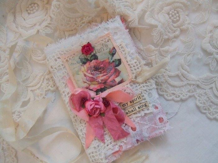 Sweet Little Valentine Marie Antoinette 2817948_il_fullxfull.208186645