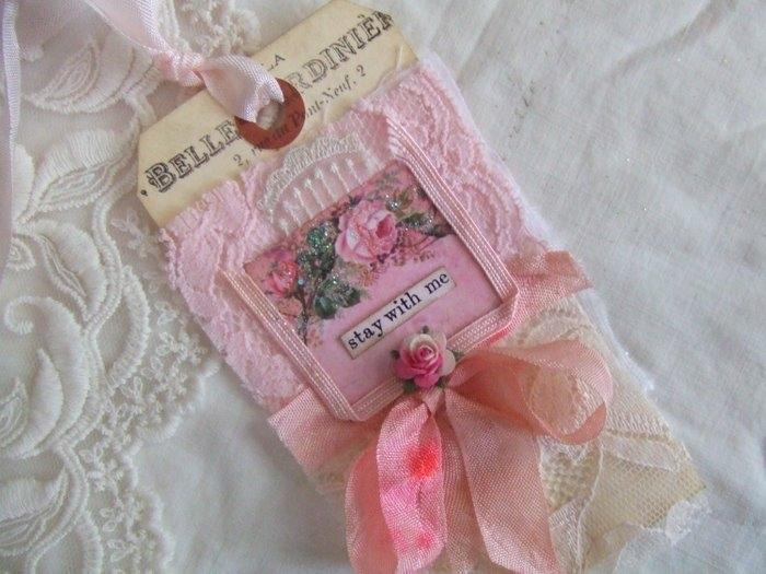 Sweet Little Valentine Marie Antoinette 2817950_il_fullxfull.188872471