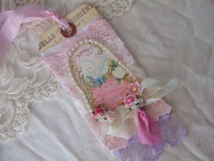 Sweet Little Valentine Marie Antoinette 2817952_il_fullxfull.189881898
