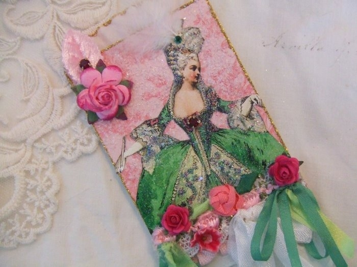 Sweet Little Valentine Marie Antoinette 2817954_il_fullxfull.209947125