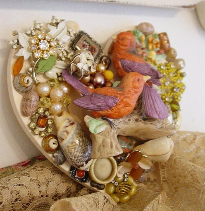 Jewelled Heart 2940112_fall_heart_with_birds
