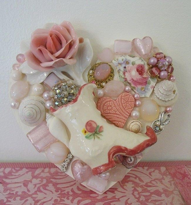 Jewelled Heart 2940114_shabby_heart