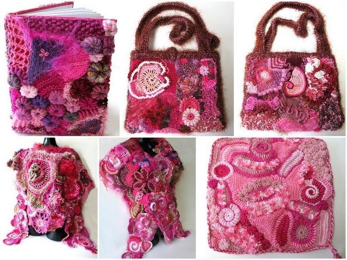 Вязаная прелесть! Розовый фриформ 3029882_rrrrrrr_rrrrrrrr_rrrrrrr_rrrrrrr13
