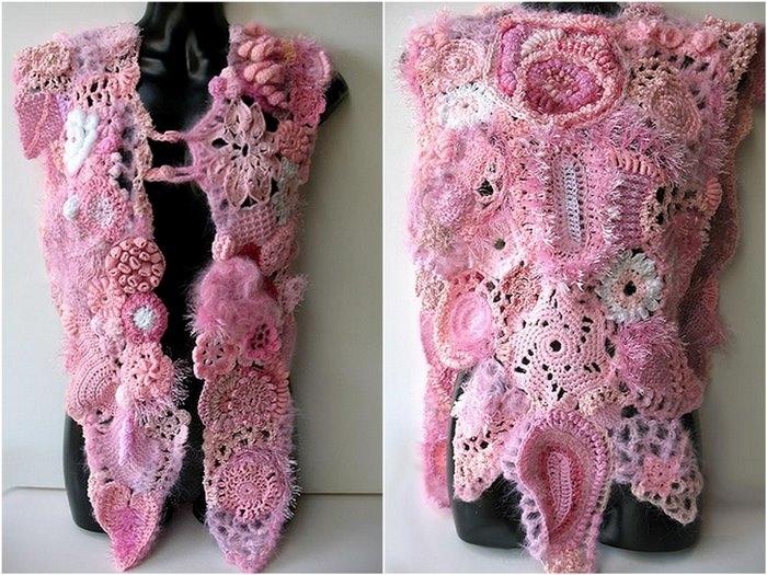 Вязаная прелесть! Розовый фриформ 3029884_rrrrrrr_rrrrrrrr_rrrrrrr_rrrrrrr2