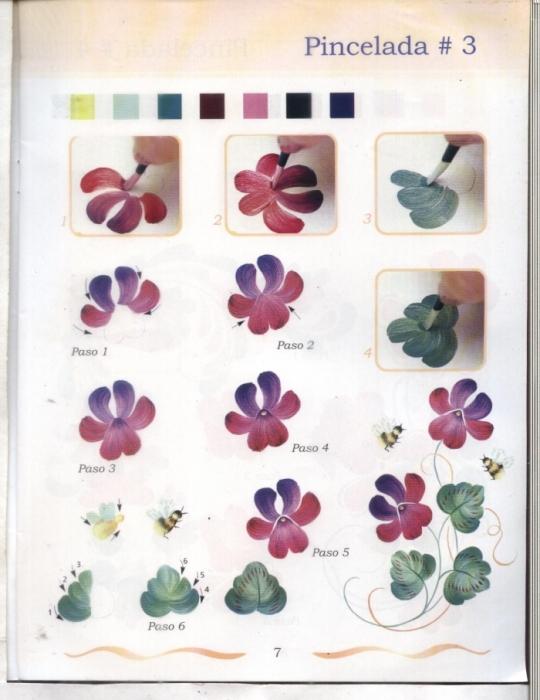 Рисуем цветы 3042024_pinc_n_1_005