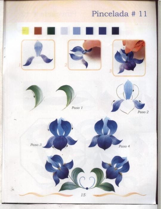 Рисуем цветы 3042032_pinc_n_1_013
