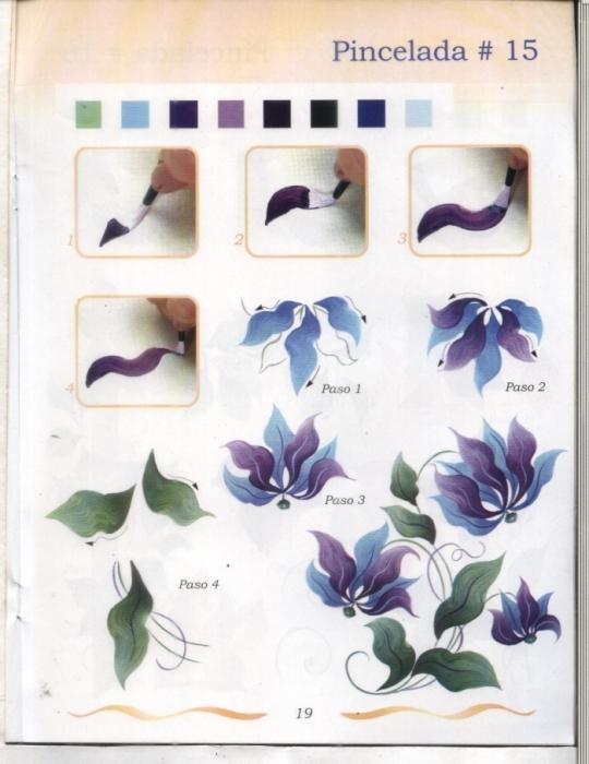 Рисуем цветы 3042036_pinc_n_1_017