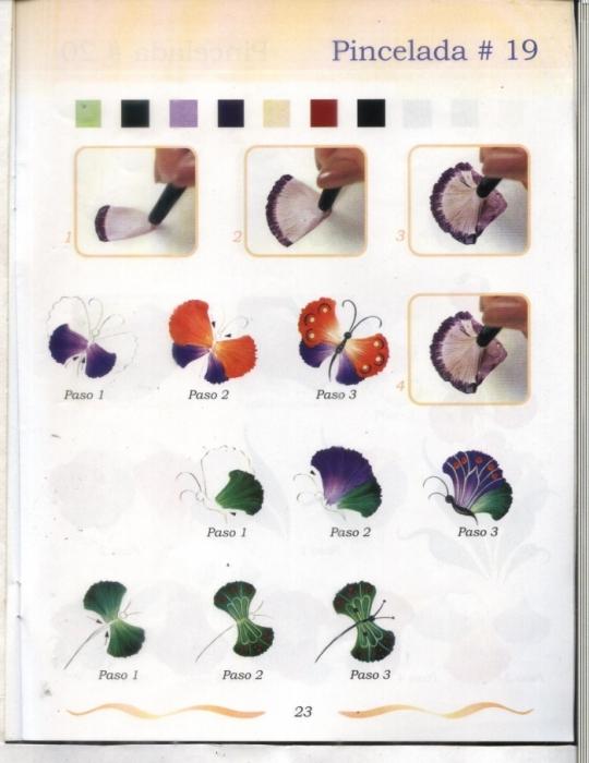 Рисуем цветы 3042040_pinc_n_1_021