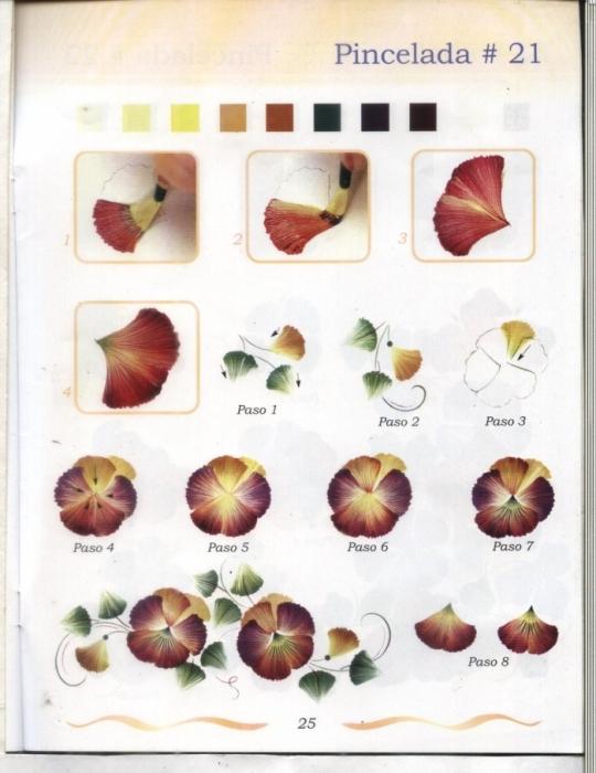 Рисуем цветы 3042042_pinc_n_1_023