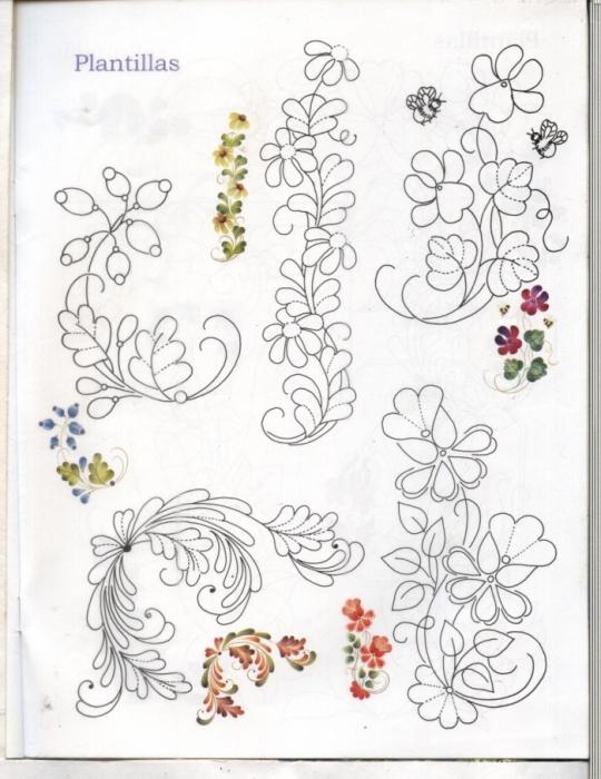 Рисуем цветы 3042046_pinc_n_1_027