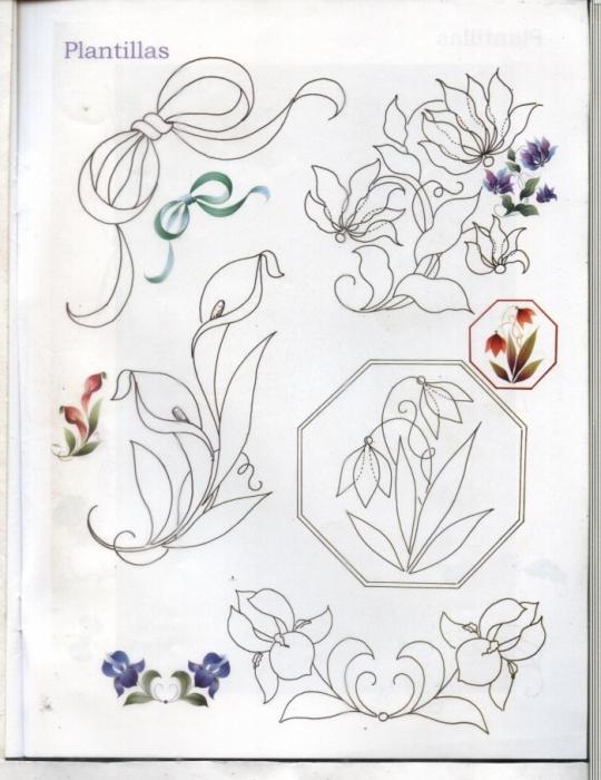 Рисуем цветы 3042048_pinc_n_1_029