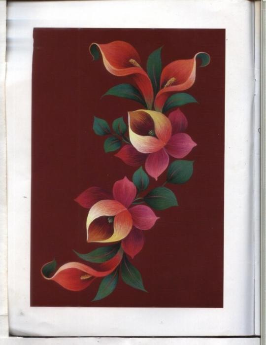 Рисуем цветы 3042052_pinc_n_1