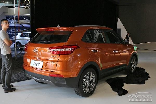 2014 - [Hyundai] iX-25 - Page 6 5038287_img_8713_thumb