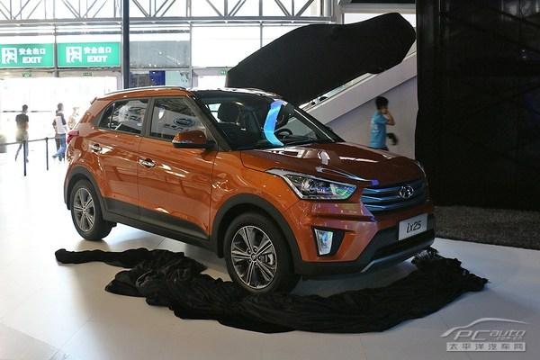 2014 - [Hyundai] iX-25 - Page 6 5038287_img_8717_thumb