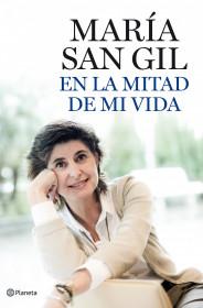 Feria del libro de Madrid En-la-mitad-de-mi-vida_9788408101833