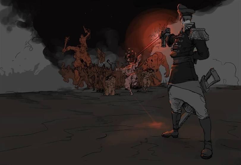 I TORNEO FRESKYHAMMER (30 AGOSTO) Warhammer-40000-%D1%84%D1%8D%D0%BD%D0%B4%D0%BE%D0%BC%D1%8B-Imperium-WH-Other-2270314