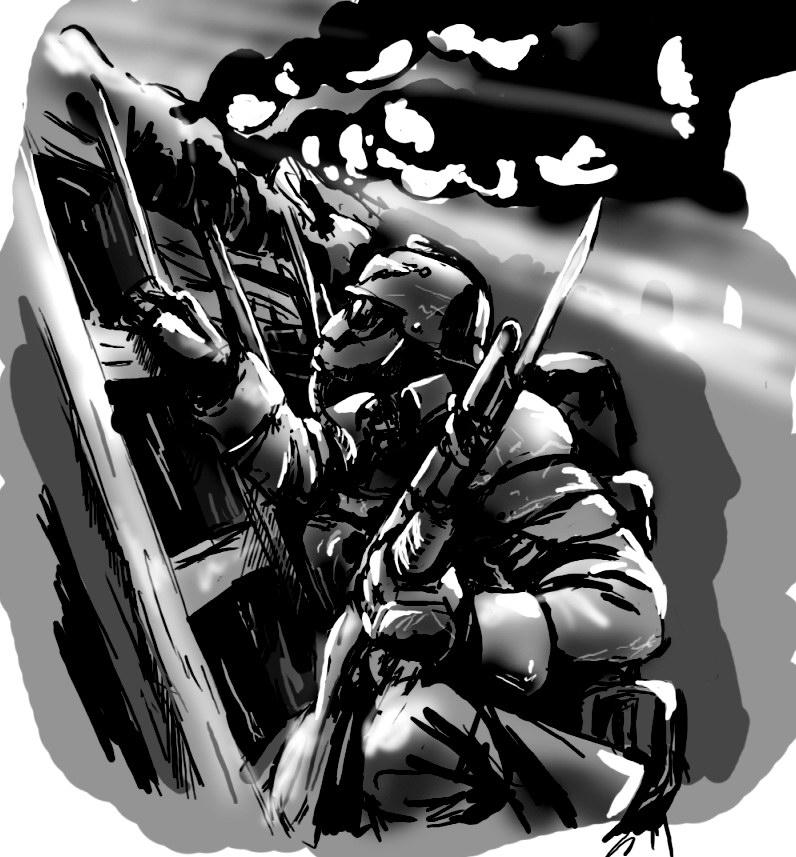 I TORNEO FRESKYHAMMER (30 AGOSTO) Warhammer-40000-%D1%84%D1%8D%D0%BD%D0%B4%D0%BE%D0%BC%D1%8B-death-korps-of-krieg-Astra-Militarum-2263352