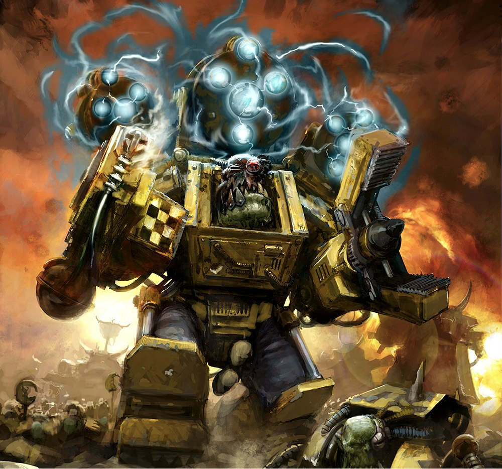 [W40K] Collection d'images : les Xenos - Page 6 Warhammer-40000-%D1%84%D1%8D%D0%BD%D0%B4%D0%BE%D0%BC%D1%8B-Orks-meganobz-1372404