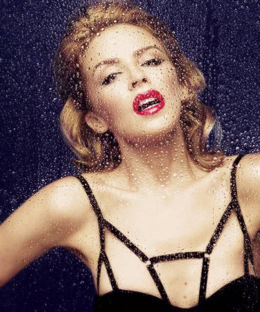 Kylie photos > candids, shoots, eventos... - Página 20 1903551029afd8da0958bb9b9073a0de877842b1