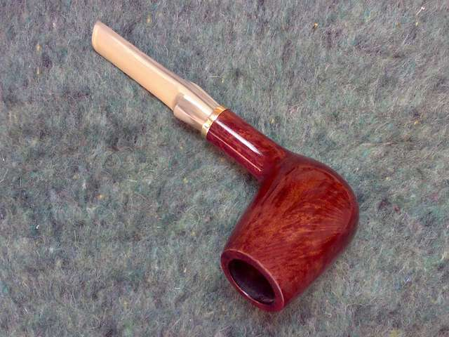 What are you smoking? - Page 12 234407402eddb1956d90c9932b438ab601c74763