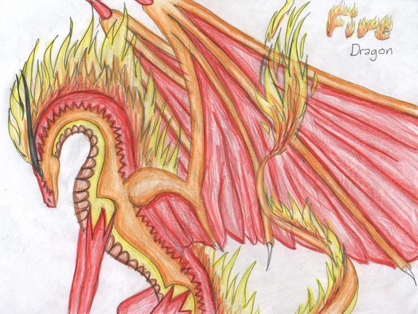 FireWing History [WIP] Fire_dragon_by_fantasi_dragen
