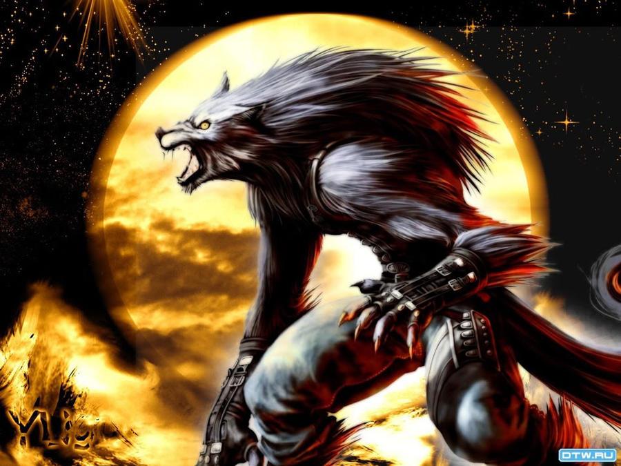 Ficha de Personaje [Kaiser Shura] Bloody_roar_3_by_celtichell696-d3rr85c