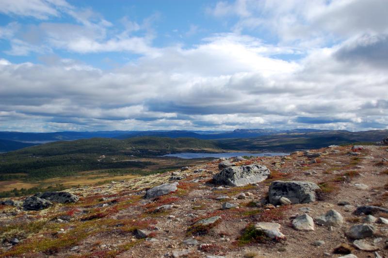 Роскошные пейзажи Норвегии - Страница 21 Norway_landscape_stock_7_by_grayeyesstock