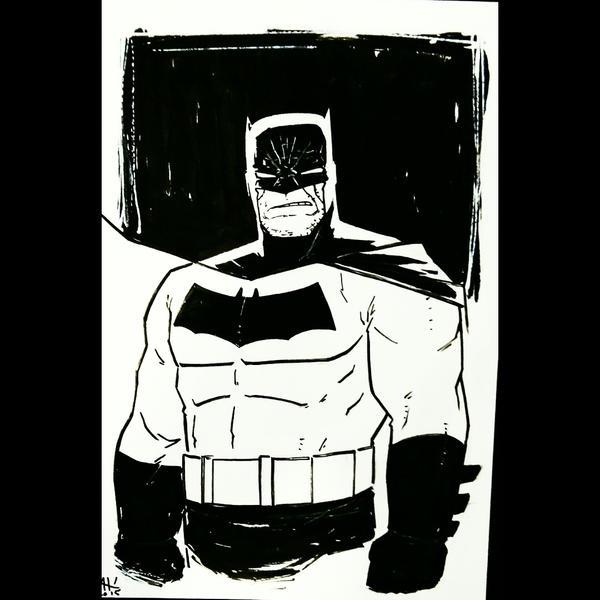 Batman Vs Superman : L'Aube de la justice Version Longue Frank_miller_s_batman_toronto_comic_con_by_andrewkwan-d8mu1is