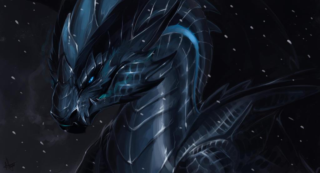 Saqr the 'Tame' Rogue Return_from_darkness_by_allagar-d8od72q