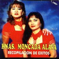 DUOS FAMOSOS Cantantes-de-duos-famosos-de-ecuador-para-todo-evento-o-reunion-social-guayaquil_1