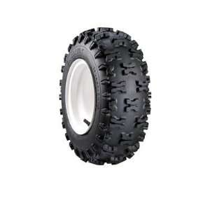 "'86 Craftsman II [""Cube""] Trail/Mud Mower Build 152821851_amazoncom-carlisle-snow-hog-snow-blower-tire-automotive"