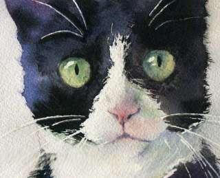 Yo Vader el Gato 95480193_print-watercolor-painting-tuxedo-black-cat-art-micky-