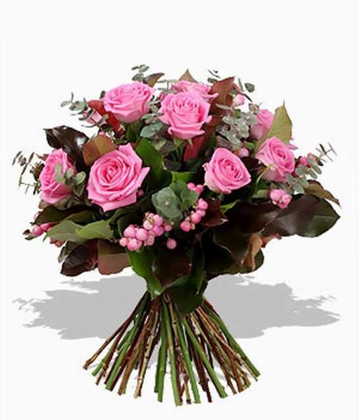 Поздравляем с Днём рождения Анну (Ласку)! - Страница 5 223593891132622944