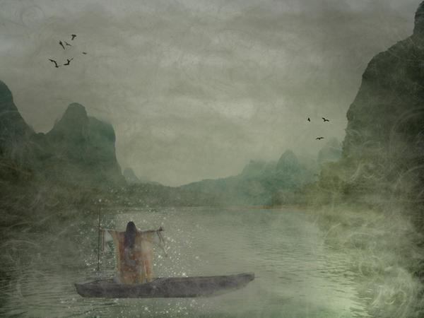 The Mists of Avalon, A.D. 2133 Mists_of_avalon_by_kiles85