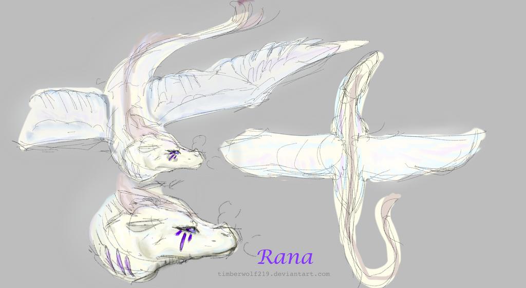 Rana-the empath Dragon_ref_practice_sheet_by_timberwolf219-d9mrdak