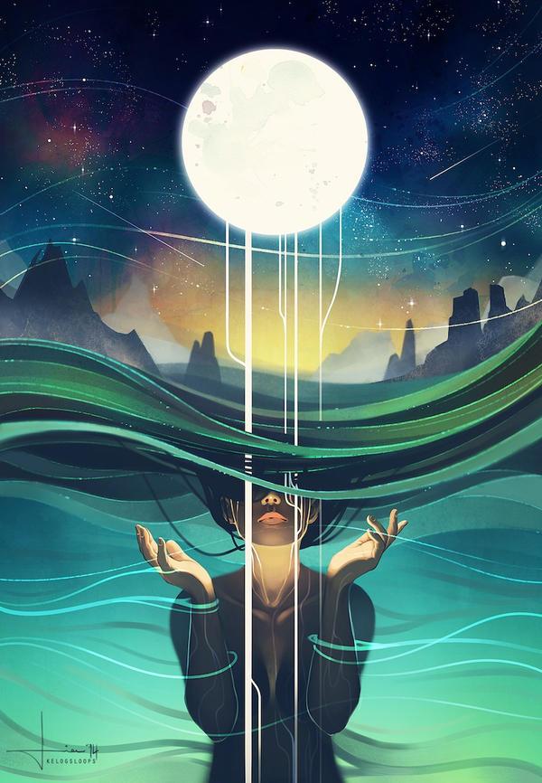 Bienvenidos al nuevo foro de apoyo a Noe #324 / 03.07.16 ~ 19.07.16 - Página 2 Transcendence_by_kelogsloops-d83n3n0